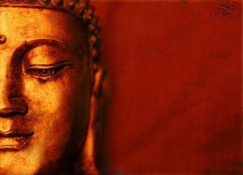 3 boeddhistische waarheden die vrede brengen