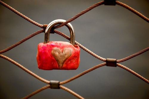 Verslaafd aan de liefde?