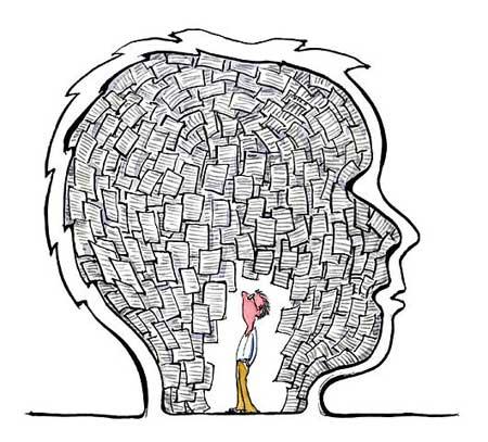 Het geheim achter het leren van nieuwe woorden