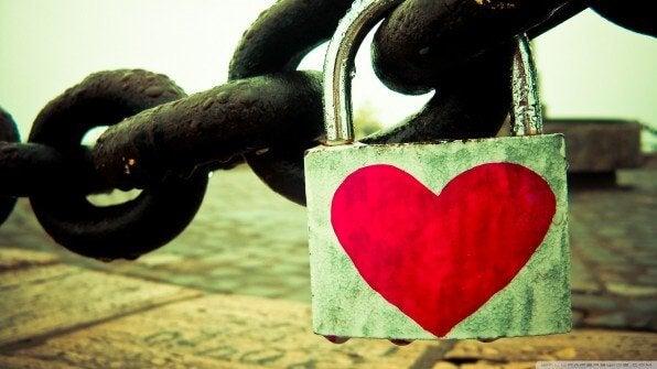 5 risico's van emotioneel afhankelijk zijn van je partner