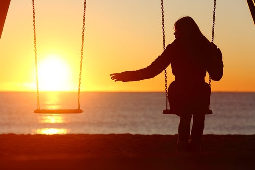 hoe om te gaan met liefdesverdriet