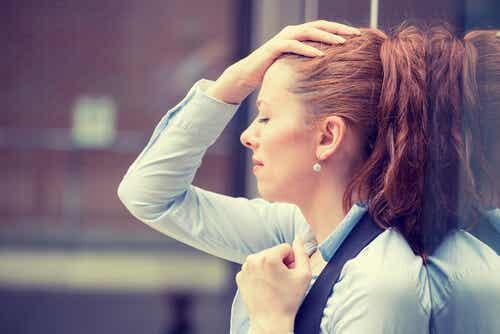 Waarom perfectionisme je ongelukkig maakt