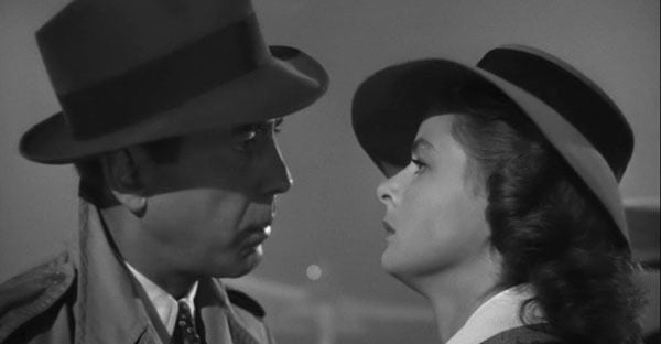 24 onvergetelijke quotes uit de filmgeschiedenis