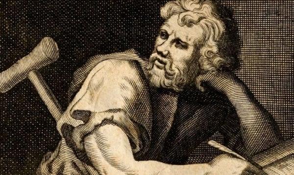 Epictetus en de wijsheid van emoties