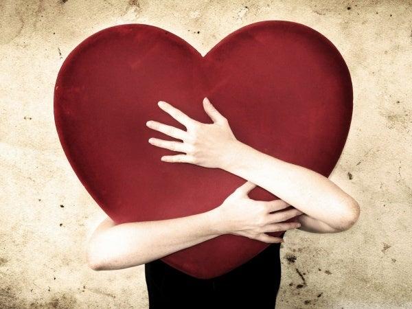Vijf tekenen dat een relatie niet mocht zijn