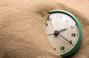 Efficienter Tijdsbeheer