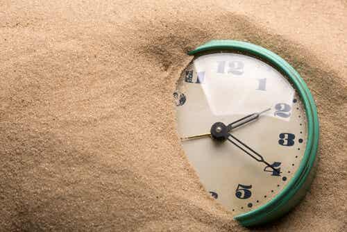 Vijf trucs voor tijdsbeheer