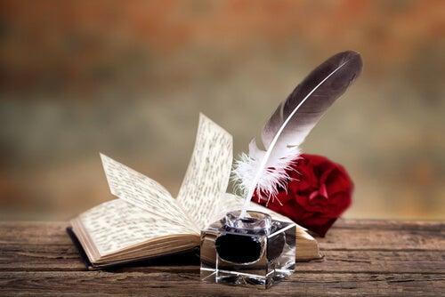 Poëzie: een verbanddoos voor de ziel