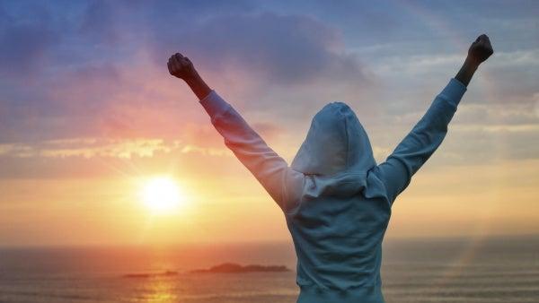 Heb je motivatie nodig? 25 uitdrukkingen om je te inspireren