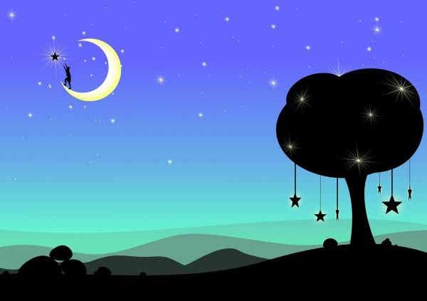 Welterusten, slapelozen