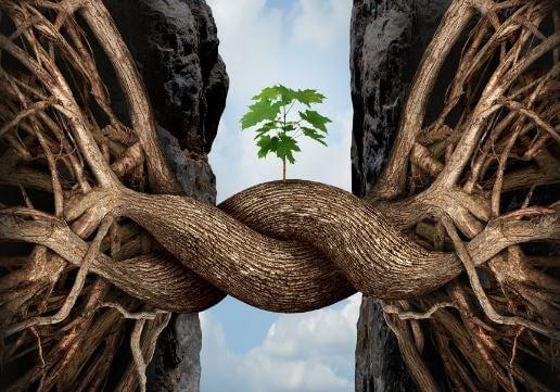 Zeven uitdagingen die we allemaal tegenkomen