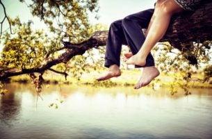 Bewaar De Vonk In Je Relatie