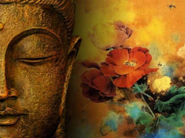 Namasté: de waarde van dankbaarheid en erkenning