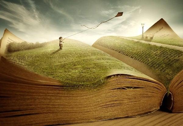 De 7 beste boeken voor zelfhulp en zelfverbetering