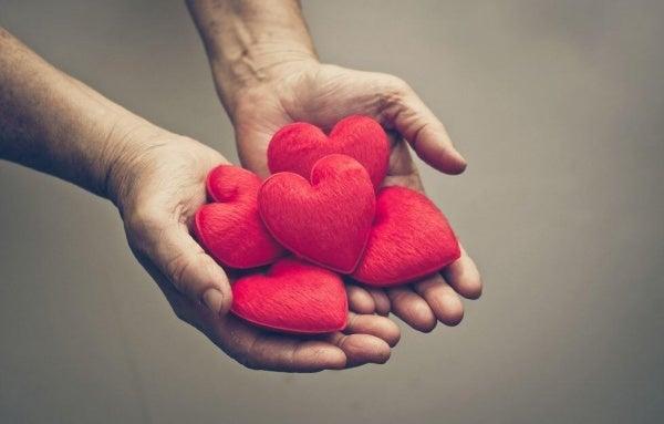 5 gewoonten om je gevoel van eigenwaarde te beschermen