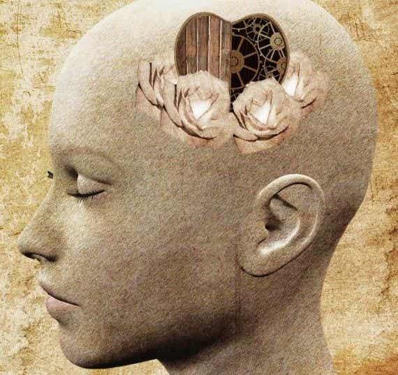 Emotionele ontvankelijkheid: horen wat niet gezegd wordt