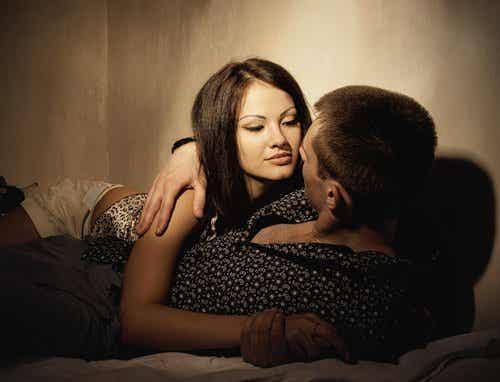 Tien leuke weetjes over orgasmes