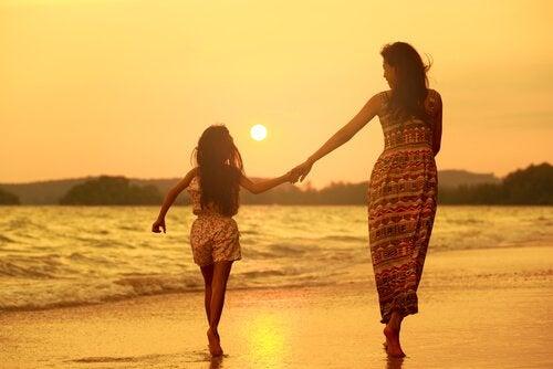 Leer kinderen omgaan met ongemakkelijke emoties