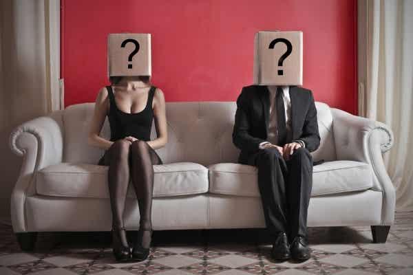 Vijf vragen om een sterke relatie op te bouwen