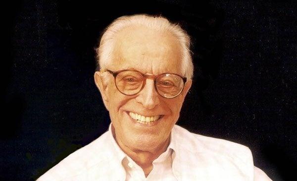 7 lessen van Albert Ellis