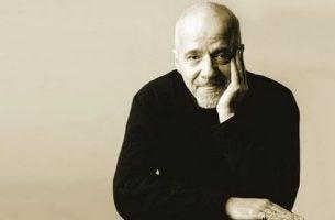 Citaten van Paulo Coelho