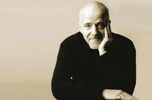 15 beroemde citaten van Paulo Coelho