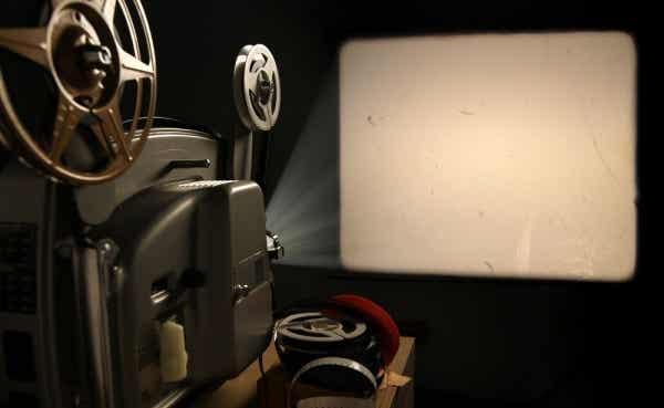 Bioscoopstoel-test: wat jouw bioscoopstoel over je zegt