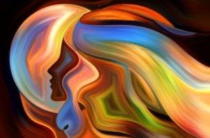 Vertrouw Jij Op Je Intuïtieve Intelligentie?