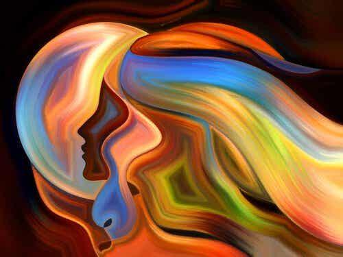 Beslissen zonder na te denken: intuïtieve intelligentie