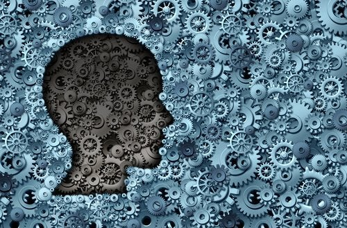 Acht veelvoorkomende psychologische voorkeuren