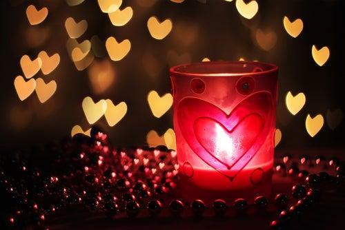 De gezondheidsvoordelen van liefde