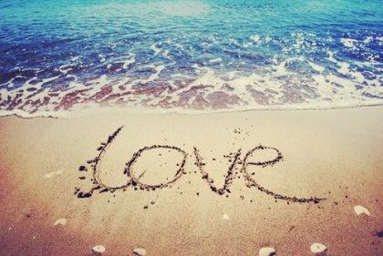 Ben Jij Op Zoek Naar De Liefde Van Je Leven?
