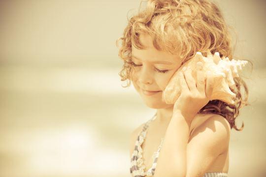 Actief luisteren: een alledaagse superkracht