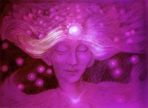 Vijf factoren die spirituele groei belemmeren