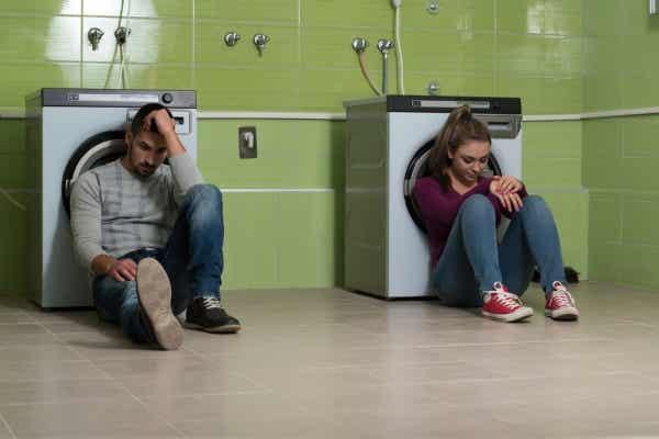 Hoe routine een relatie beïnvloedt