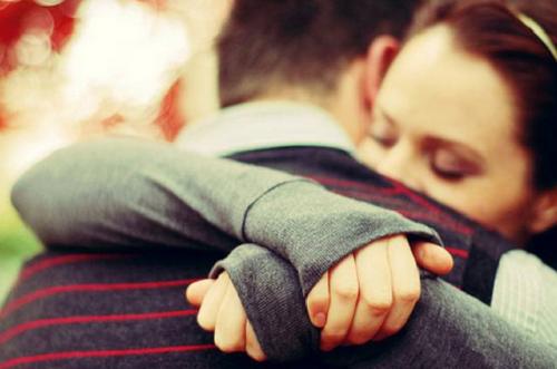Zeven tips voor het beëindigen van een vriendschap
