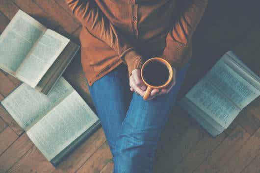10 manieren om jezelf de voorrang te geven die je verdient
