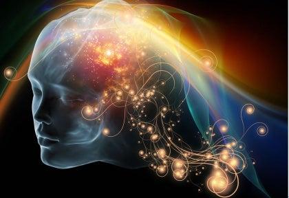 Bewustzijn