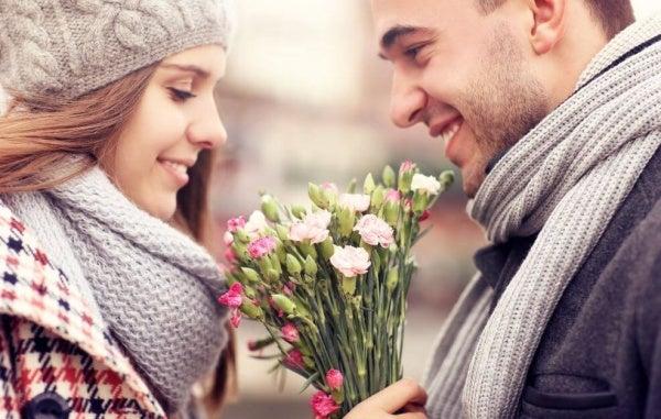 5 tips om een relatie te laten werken