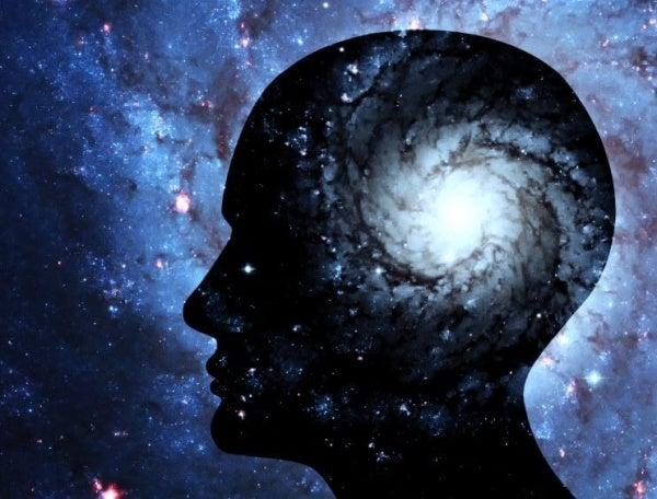 De focus van ons leven: gedachten en emoties