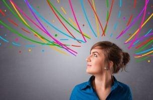 Bestaat Er Een Link Tussen Afleiding En Creativiteit?
