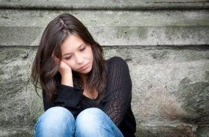 Depressie: Een Zieke Ziel