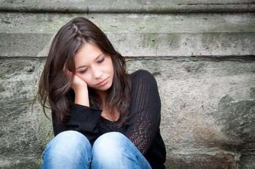 De meest effectieve techniek om depressie te behandelen