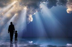 Dankbaarheid Bij Kinderen Vergroten