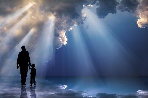 Zeven manieren om dankbaarheid bij kinderen te vergroten