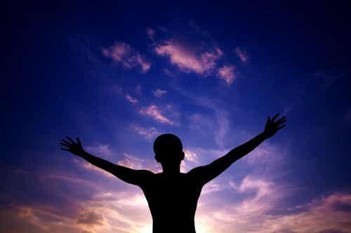 5 gewoontes die succesvolle mensen achterwege laten