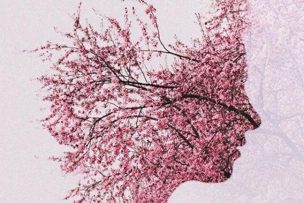 Alzheimer: een stille vijand