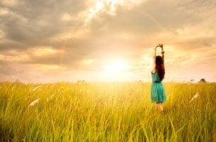 Weet Jij De Kenmerken Van Veerkrachtige Mensen?