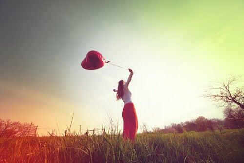 Hartballon