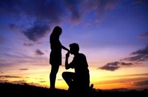 Waarom Houden We Van Narcisten?